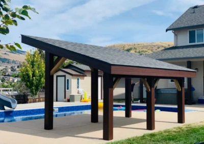 ProCalibre Renovations Okanagan BC Alberta Canada