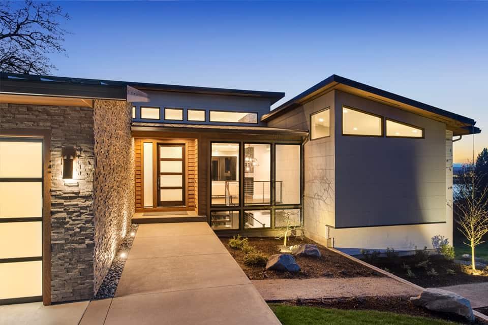 Home Construction Management